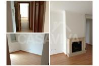 Remodelação de Apartamento T3