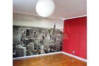 Reparações e pinturas decorativas em Apartamento