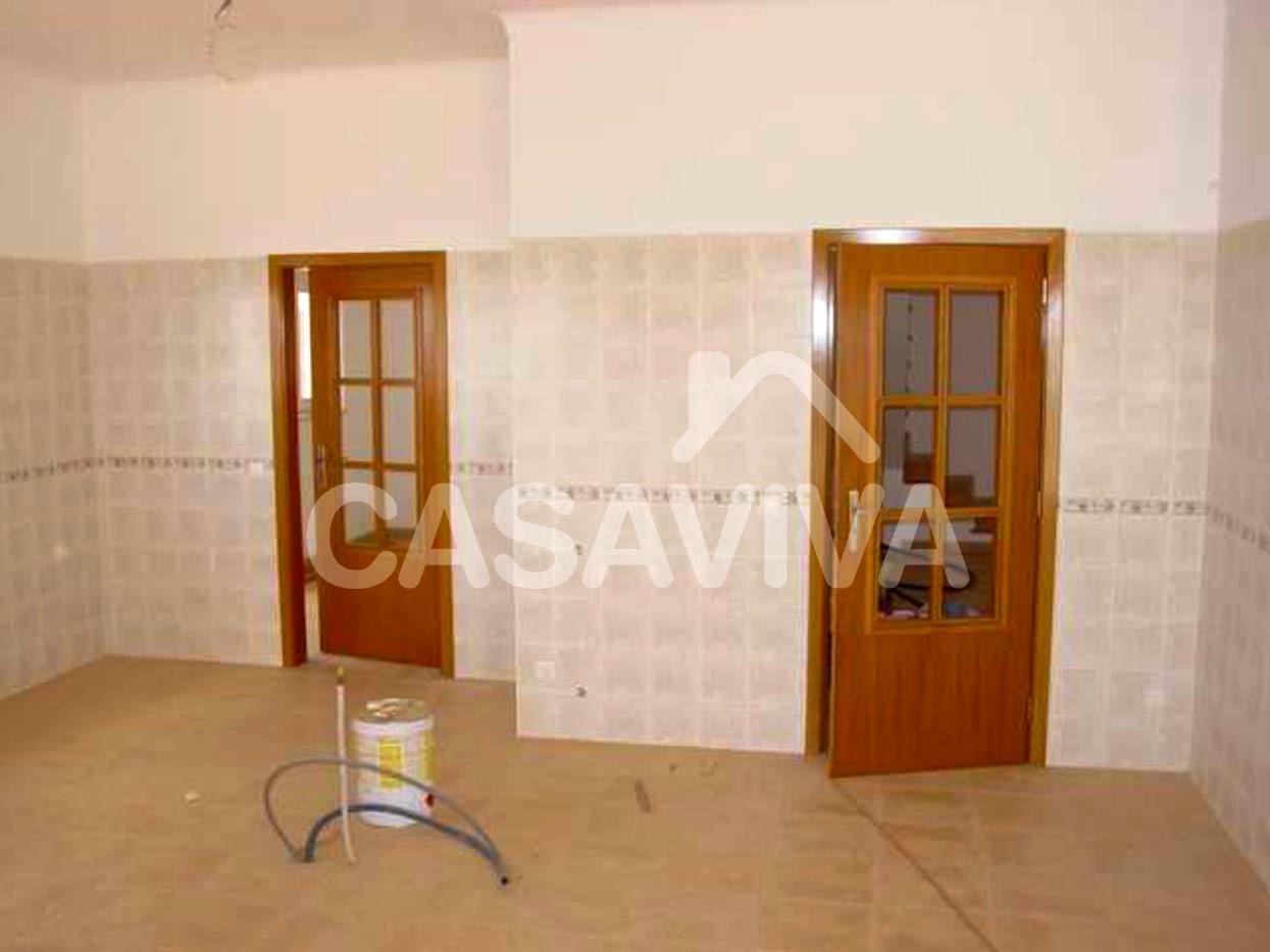 Portf lio carpintarias interiores portas de madeira - Casa viva obras ...