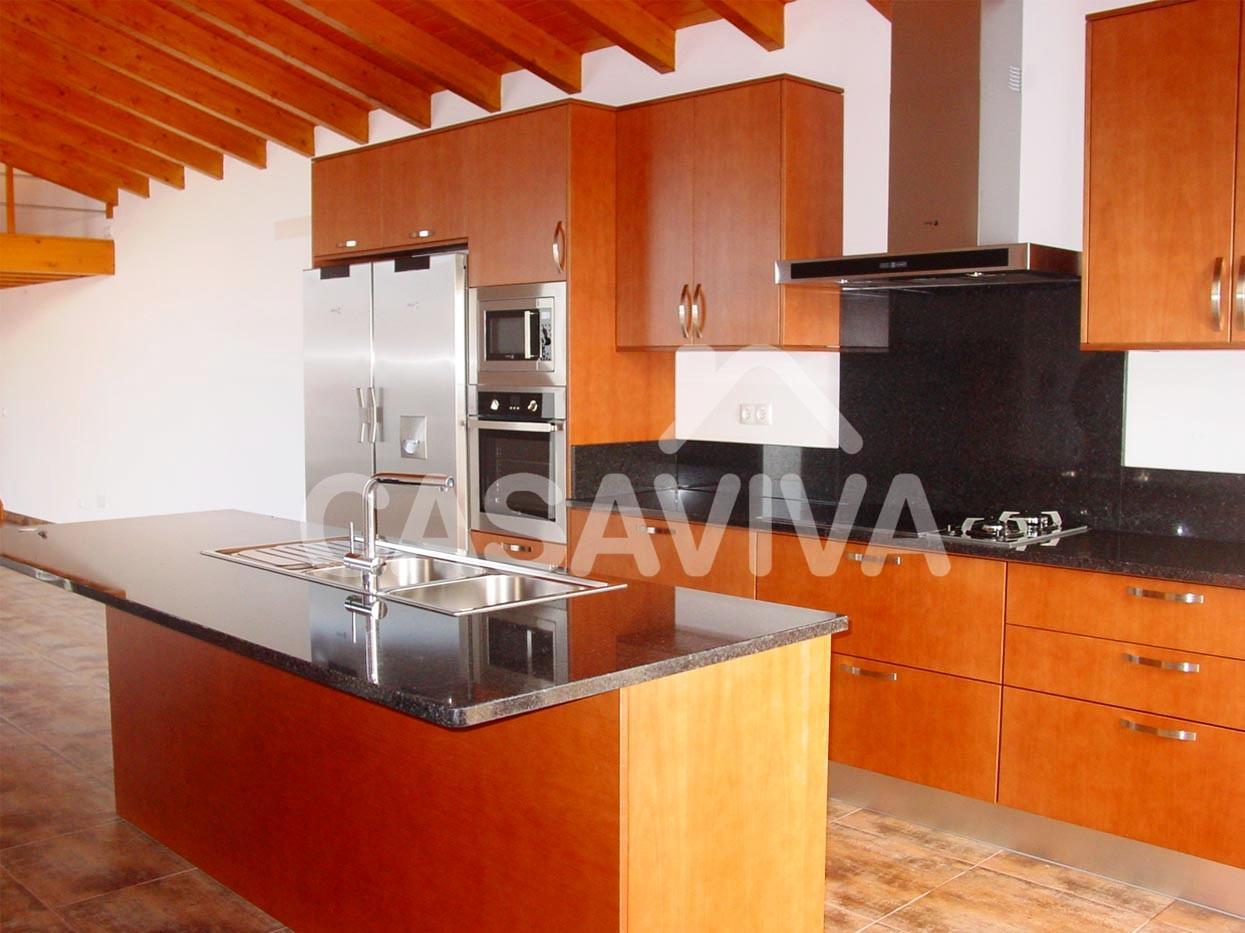Remodelacoes De Casas De Banho City Obras Resume Cover Letter  #C97402 1245 933