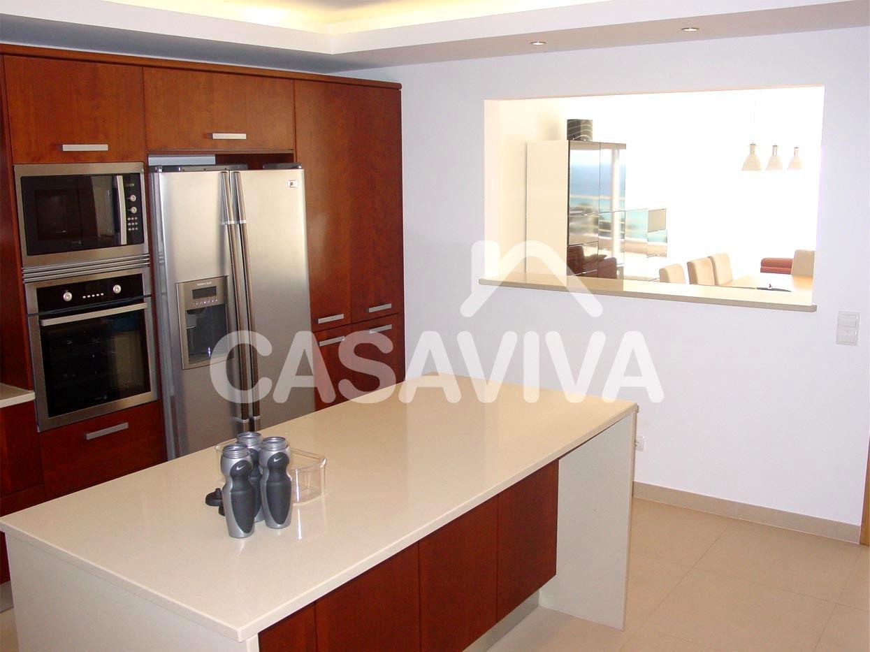 Remodelação de Cozinha Móveis de Cozinha Remodelação de  #6F2D19 1245 933