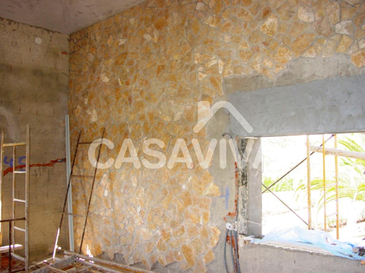 Portf lio zona interior piso superior remodela o de - Casa viva obras ...