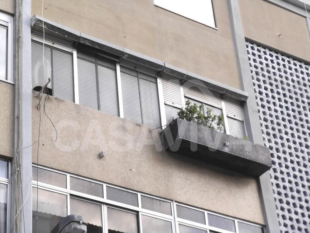 #796452  caixilharias em alumínio lacado com vidro duplo e corte térmico 724 Janelas Vidro Duplo Preços Lisboa