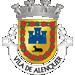 Alenquer