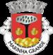 Marinha Grande