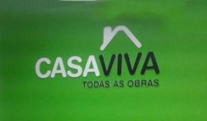 Casa Viva Obras