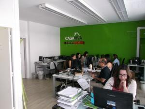 Casa Viva Obras Loja Lisboa