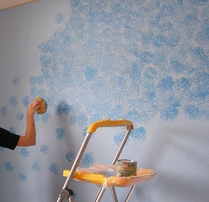 A sua casa de banho pode ser constituída por loiças práticas e requintadas e uma panóplia de azulejos e mosaicos cerâmicos.