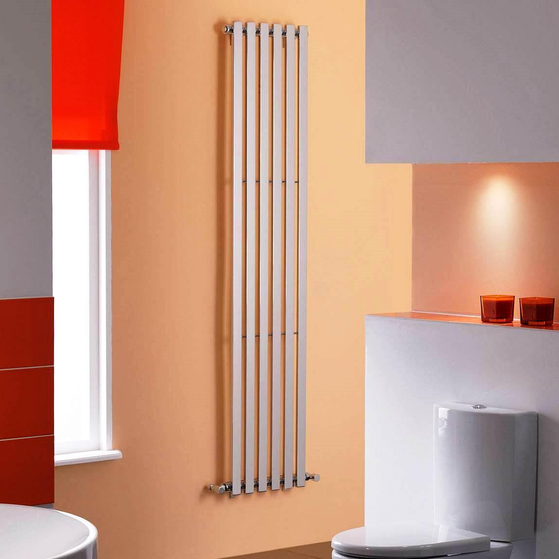 O objetivo dos sistemas de aquecimento é alcançar o nível de conforto perfeito em sua casa