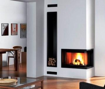 A CASA VIVA ajuda-o na escolha das melhores soluções de climatização disponíveis no mercado.