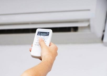 O conforto de um espaço é deveras condicionado pelo conforto térmico do mesmo, sendo este um dos factores fundamentais para o bem-estar e saúde dos utilizadores.