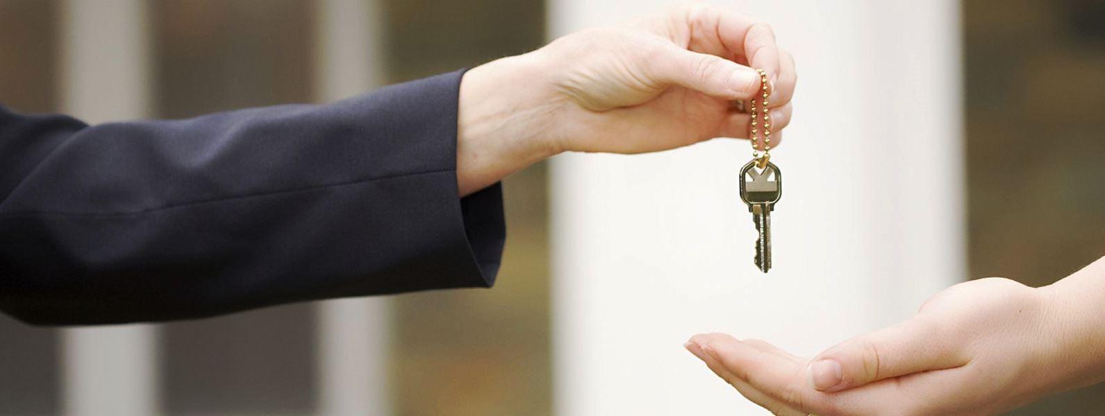 O Método de Comparação determina o presumível valor de mercado do imóvel por comparação dos preços conhecidos de outros imóveis semelhantes no mercado imobiliário, comprovados por transacções já realizadas.