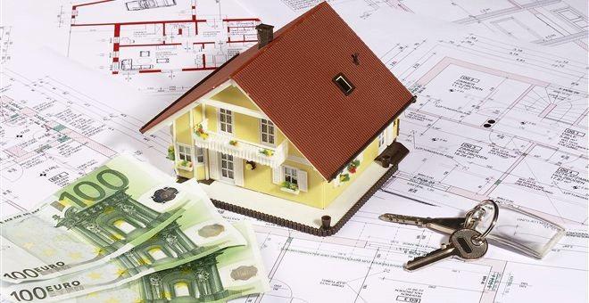 O Método de Custo é um método de avaliação imobiliária fundamentado na estimação do custo de reprodução ou de substituição da propriedade a avaliar.