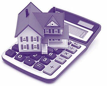 O Método do Rendimento é adequado para a estimação de valores de propriedades que possam fornecer um rendimento periódico (mensal, sazonal ou anual).