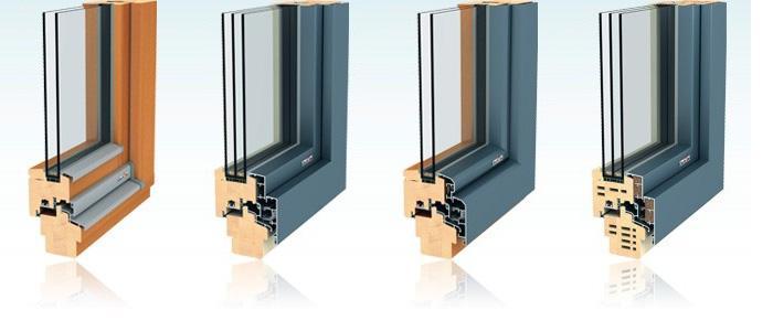 As Janelas Eficientes são janelas que, pelas suas características técnicas (caixilho + vidro), contribuem para a melhoria do isolamento térmico e acústico da sua casa sem descurar a segurança.