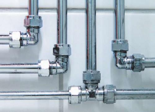 Possuímos os parceiros certos para todo o tipo de trabalhos de canalização em qualquer tipo de edifício.