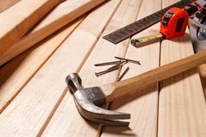 A madeira tem sido desde sempre um importante elemento do nosso quotidiano. A madeira é um dos materiais mais utilizados em arquitectura e engenharia civil.