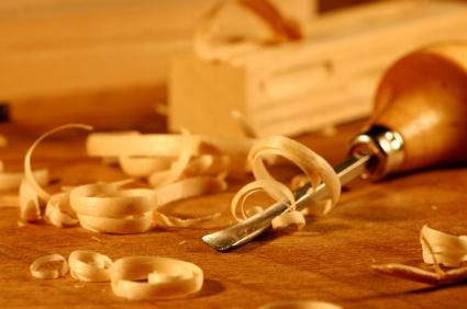 Se tem em mente um projeto que envolva trabalhos de carpintaria contacte-nos e ajudá-lo-emos a materializar os deus desejos.