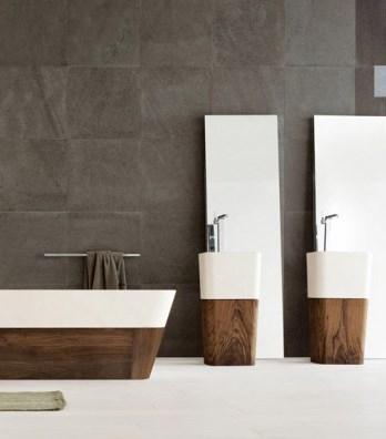 A casa de banho é uma divisória complexa da sua casa pois envolve sistemas de canalização que se não forem bem executados poderão levar a anomalias graves na sua casa.
