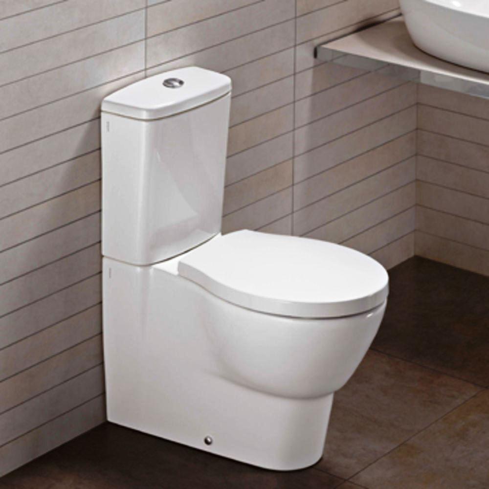 Uma boa execução dos sistemas de canalização e de electricidade a par de um design à sua escolha poderá levá-lo a encontrar a casa de banho dos seus sonhos.