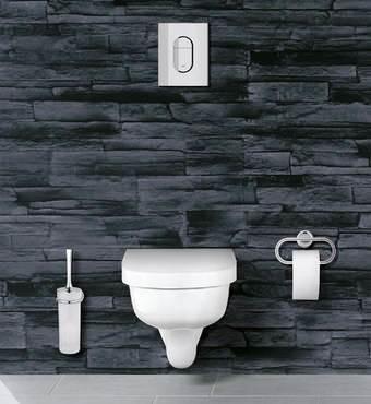 A casa de banho da sua habitação pode ter elegância, prática, funcionalidade, conforto, tecnologia e design sempre ajustados ao seu gosto.