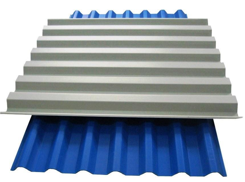 O amianto (latim) ou asbesto (grego) são nomes genéricos de uma família de minérios encontrados na natureza e utilizados pelo setor industrial e da construção.
