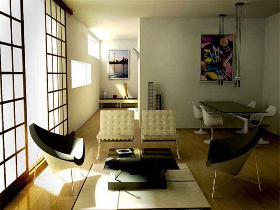 Um projecto profissional de decoração de interiores ajuda a melhorar o aproveitamento dos espaços e auxilia a escolha de materiais apropriados para cada ambiente de acordo com o orçamento disponível.
