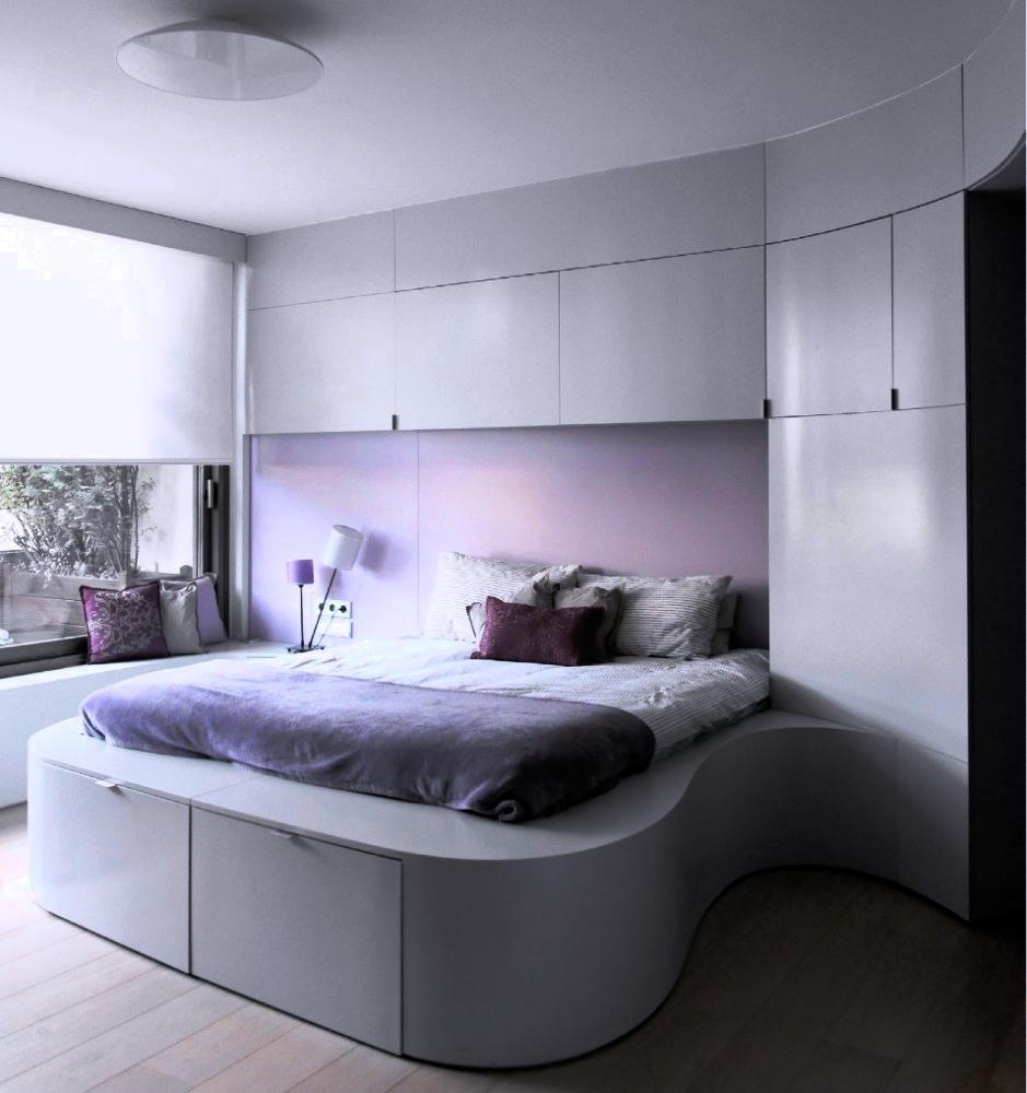 Se procura um projecto de decoração de interiores, a CASA VIVA tem a solução.