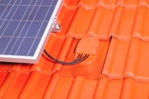 A equipa da CASA VIVA conta com técnicos para o ajudar na escolha da melhor solução para si. Dê uma vida mais sustentável à sua casa.