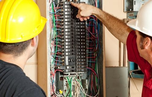 Se precisa de reformular ou adaptar a Rede de Telecomunicações na sua casa ou empresa não hesite em contactar a CASA VIVA.