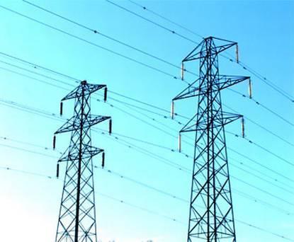 O avanço tecnológico tornou obsoletas as redes de telecomunicações previamente existentes nos edifícios e habitações, havendo por isso necessidade da sua reformulação.