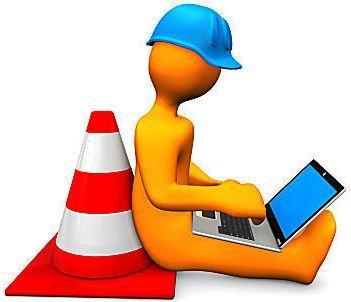A fiscalização deve garantir a comunicação eficaz entre os vários intervenientes em obra e a compatibilização do planeamento com os requisitos de contrato.