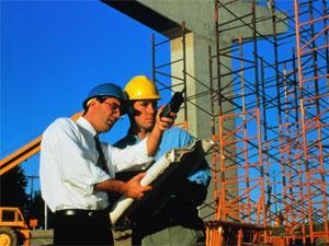A fiscalização de obras é um factor importante no sector da construção, quer pelas exigências dos donos de obra, como pela complexidade que as obras podem atingir, tendo ganho maior importância na contratação como forma de obtenção de melhores resultados ao nível da qualidade, prazos de obra, custos, entre outros.