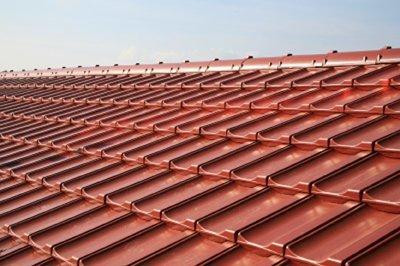 A CASA VIVA trabalha com parceiros especializados em limpeza de telhados. É extremamente importante realizar a remoção periódica de musgos, líquenes e sujidades que se acumulam numa cobertura ao longo do tempo.