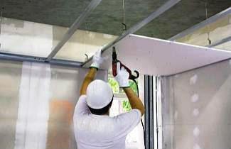 Para garantir um excelente nível de conforto e uma economização da energia da sua casa é fundamental recorrer a uma construção que tem em vista a sustentabilidade.