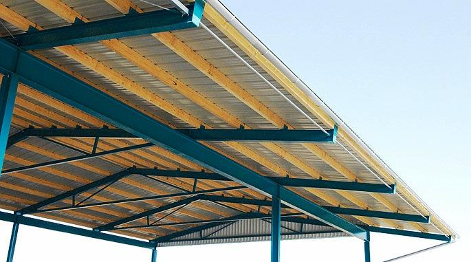 As empresas com parceria com a CASA VIVA OBRAS têm disponíveis painéis com um elevado grau de durabilidade e resistência.