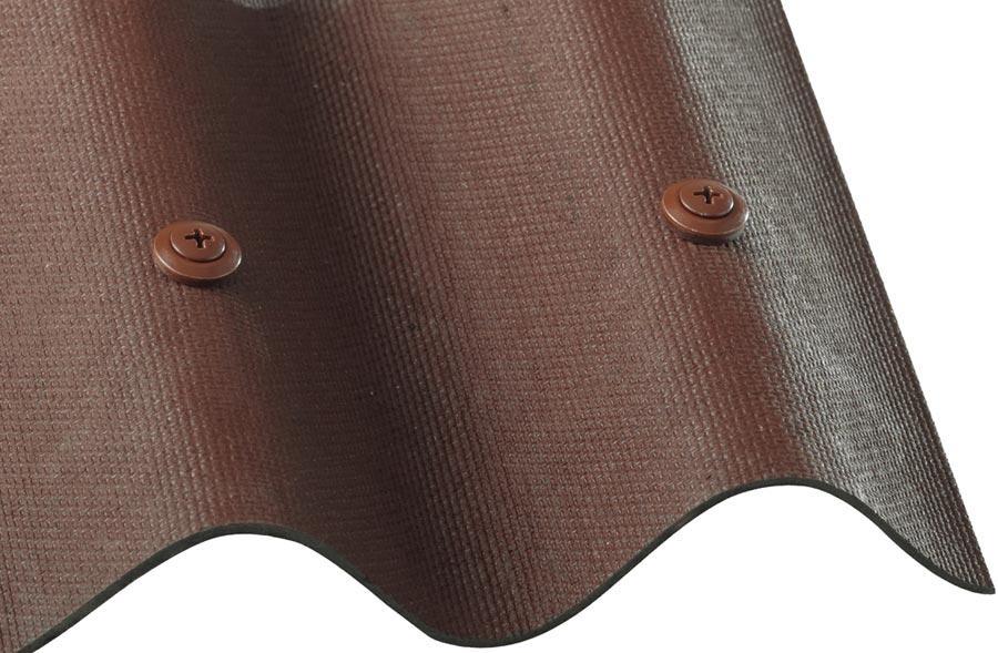 Existem vários formatos ou tipos de painéis flutantes como os de chapa perfilada, ondulada, colaborante, imitação de telha, perfis galvanizados, entre outros.