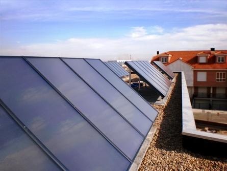 As energias renováveis representam uma alternativa limpa e barata ao modelo energético tradicional.