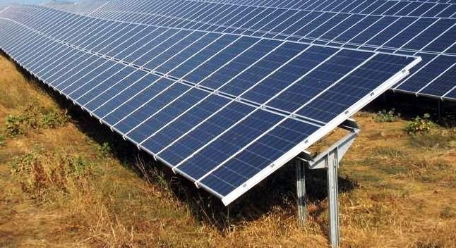 A energia está, de alguma forma, implicada na maior parte das atividades caseiras.