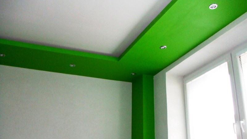 O verde acalma e relaxa mas em exagero pode causar monotonia. Descubra as cores que melhor se enquadram na sua casa.