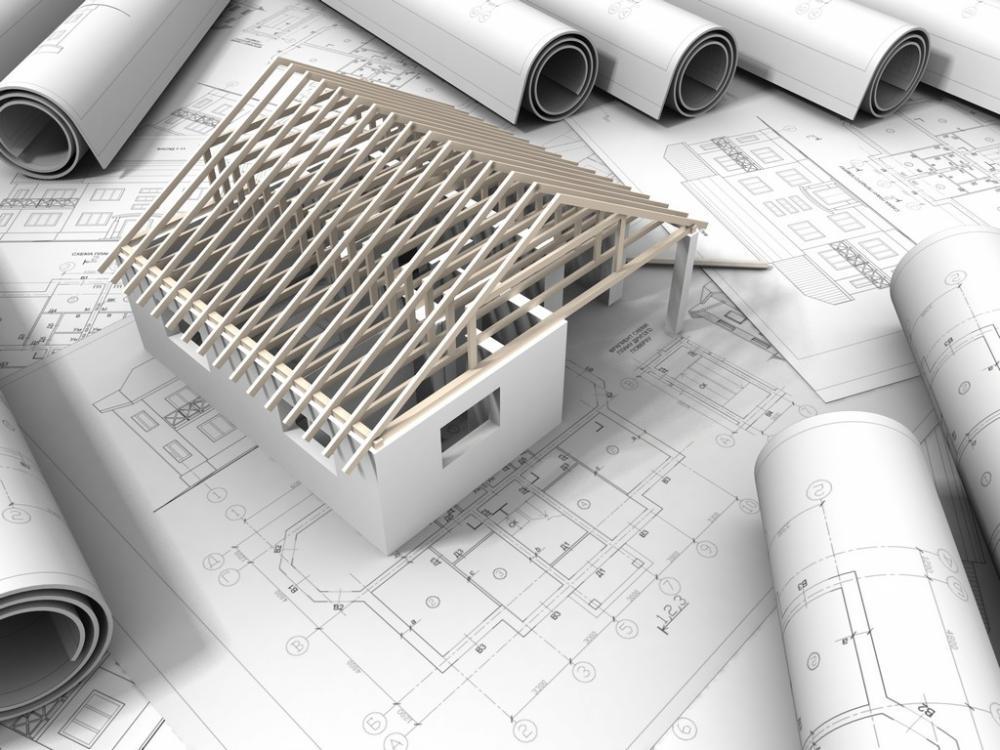 O Estudo Prévio consiste na fase do projecto de arquitectura de análise do espaço de intervenção, das condicionantes e delineamento de uma ideia de projecto.