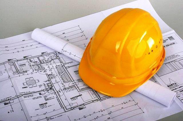 Antes de se realizar uma intervenção num edifício é fundamental aferir as propriedades físicas e mecânicas dos materiais que o constituem.