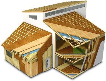 Aprovado o projecto de arquitectura, passa-se à realização do projecto de engenharia que devem atender ao projecto arquitectónico em todos os detalhes e especificações.