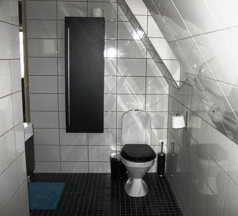 Uma casa de banho funcional e prática, inovadora, elegante e requintada pode mudar por completo o aspecto geral da sua casa.