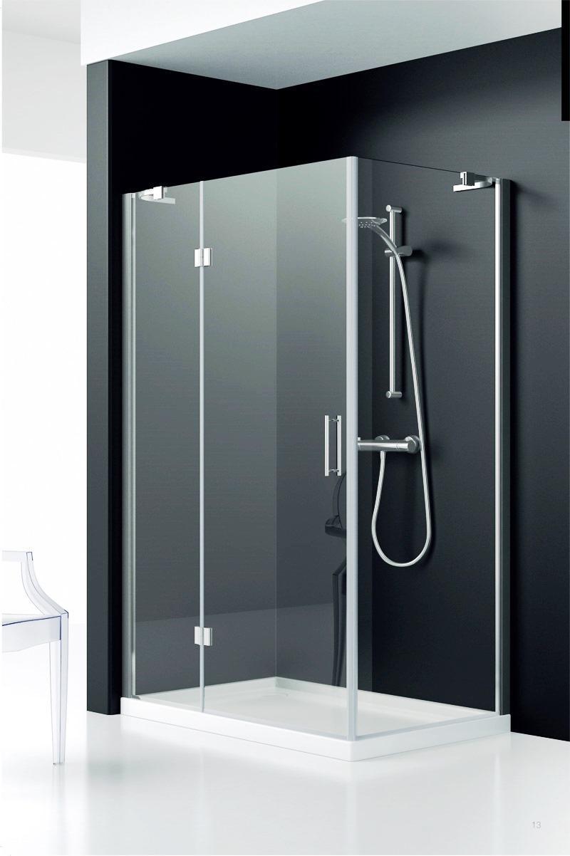 Existem diversos tipos de mobiliário e elementos utilitários para a sua casa de banho tais como: móveis de casa de banho; móveis com lavatório embutido; armários; espelhos; toalheiros; copo; saboneteira; entre outros.
