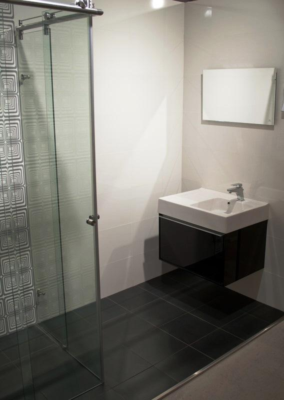 Na casa de banho o conhecimento técnico e estético devem ter um papel fundamental na sua concepção, para se ir de encontro com os requesitos do Cliente.