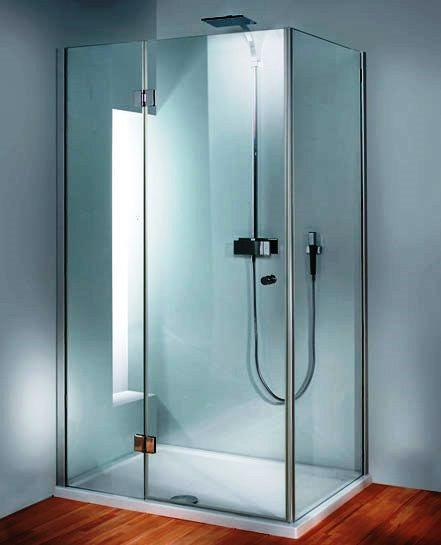 A criação de novos espaços de banho é algo complexo que exige saber técnico, estético e imaginação.