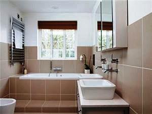 Existe uma gama infindável de equipamentos e acessórios para o seu water closet para o tornar simples, confortável e funcional. O carácter inovador a par de uma excelente execução técnica são as máximas para o water closet com que sempre sonhou.