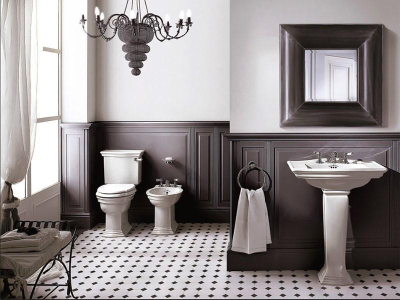 Com uma equipa de designers, arquitectos e engenheiros e um conjunto de parceiros especialistas com vários anos de experiência em remodelações, a CASA VIVA apresenta-lhe as melhores soluções para a remodelação da sua casa de banho.