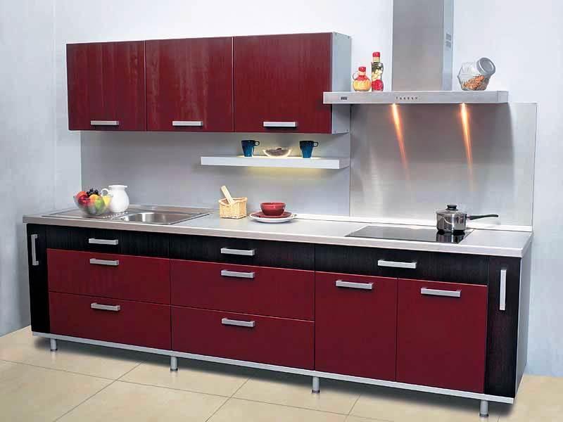 Com a CASA VIVA acabam as razões para adiar a remodelação e vida da sua nova cozinha. Dê à sua cozinha a vida que há tanto deseja.